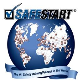 SafeStart International, proces szkoleniowy w zakresie bezpieczeństwa nr 1 na świecie, programy szkoleniowe w zakresie bezpieczeństwa, gracz globalny, zwiększanie jakości, poprawa wydajności operacyjnej, ograniczenie liczby urazów, wprowadzanie pozytywnych zmian w kulturze, zwiększanie zaangażowania pracowników, umiejętności w zakresie bezpieczeństwa 24/7, SafeStart, SafeStart International, przyzwyczajenia związane z bezpieczeństwem, bezpieczeństwo pracy, BHP, poprawa kultury bezpieczeństwa, zwiększać świadomość bezpieczeństwa, ograniczyć liczbę ludzkich błędów, ograniczyć liczbę urazów, ograniczenie liczby urazów, ograniczyć liczbę wypadków, polepszyć wyniki firmy, zapobiegać krytycznym błędom, wdrożyć pozytywne zmiany w kulturze firmy, promować zaangażowanie pracowników, zwiększać zaangażowanie pracowników, bezpieczeństwo 24/7, bezpieczeństwo przez cały czas, bycie bezpiecznym 24/7, bezpieczne wzorce zachowań, nauka bezpiecznych zachowań, uzyskiwać uniwersalne umiejętności związane z dbaniem o bezpieczeństwo, umiejętności w zakresie bezpieczeństwa dla rodzin, umiejętności w zakresie bezpieczeństwa dla dzieci, szkolenia w zakresie bezpieczeństwa dla dzieci, umiejętności w zakresie bezpieczeństwa dla wszystkich, szkolenia w zakresie bezpieczeństwa dla pracowników, bezpieczeństwo w całej firmie, zwiększać wydajność operacyjną, polepszać jakość, przyzwyczajenia związane z bezpieczeństwem, zachowania związane z bezpieczeństwem, wzorce ryzyka, zapewniać wysoką wydajność, stany krytyczne, krytyczne decyzje, błędy krytyczne, co jest przyczyną urazów, jak zapobiegać urazom, jak zapobiegać wypadkom